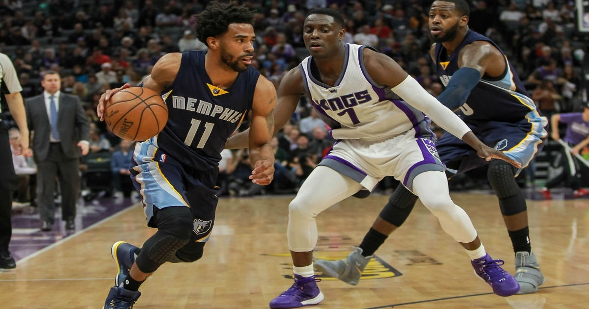 Conley_kings_2_1280x720_908027971553.vresize.1200.630.high.0