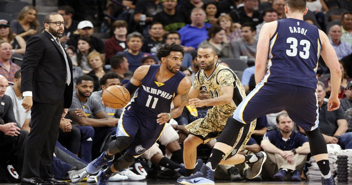 Conley_spurs_2_1280x720_905324099525.vresize.1200.630.high.0