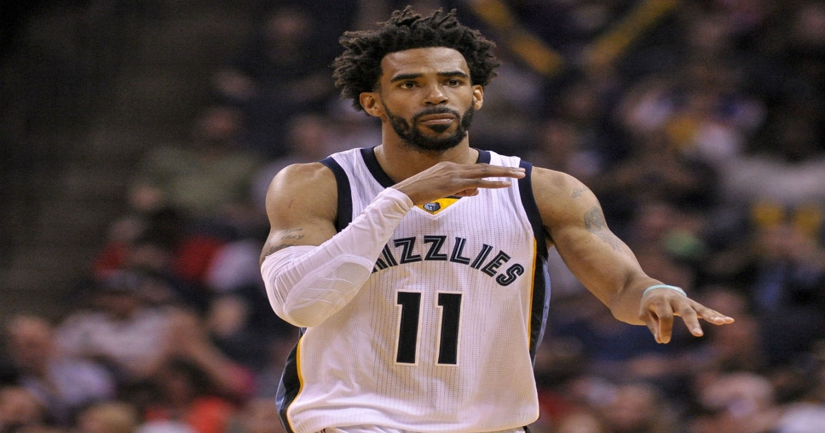 Conley_vs_pacers_1280x720_909803587691.vresize.1200.630.high.0