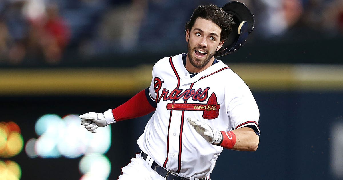 Dansby-swanson-mike-zarrilli-getty2.vresize.1200.630.high.0