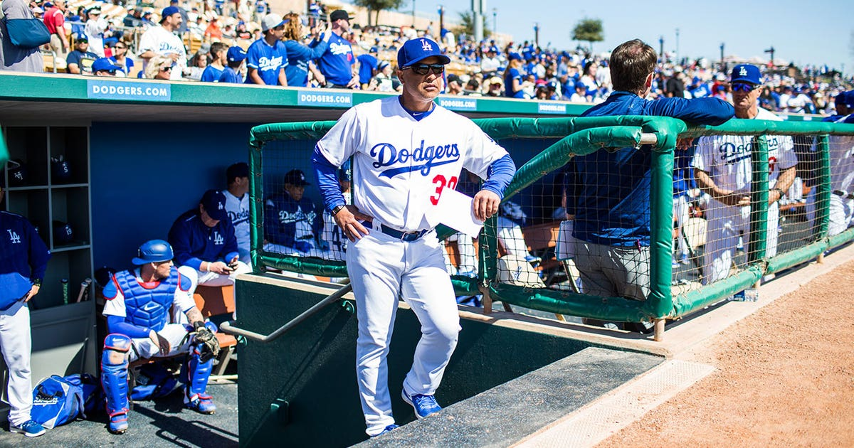 Dave-roberts-dodgers_1.vresize.1200.630.high.0