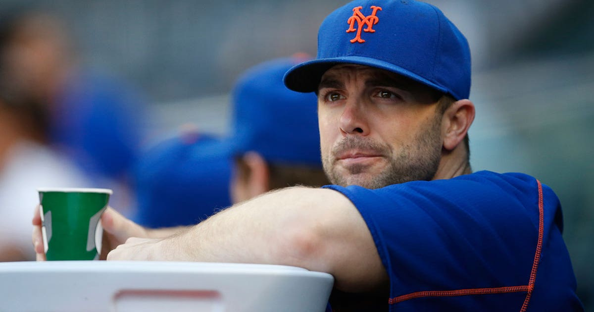 David-wright-mets_1.vresize.1200.630.high.0