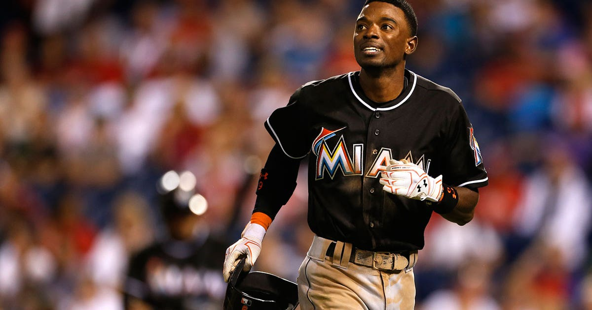 Dee-gordon-marlins_0.vresize.1200.630.high.0