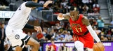 Hawks LIVE To Go: Atlanta can't buy a bucket in 107-92 loss to Brooklyn