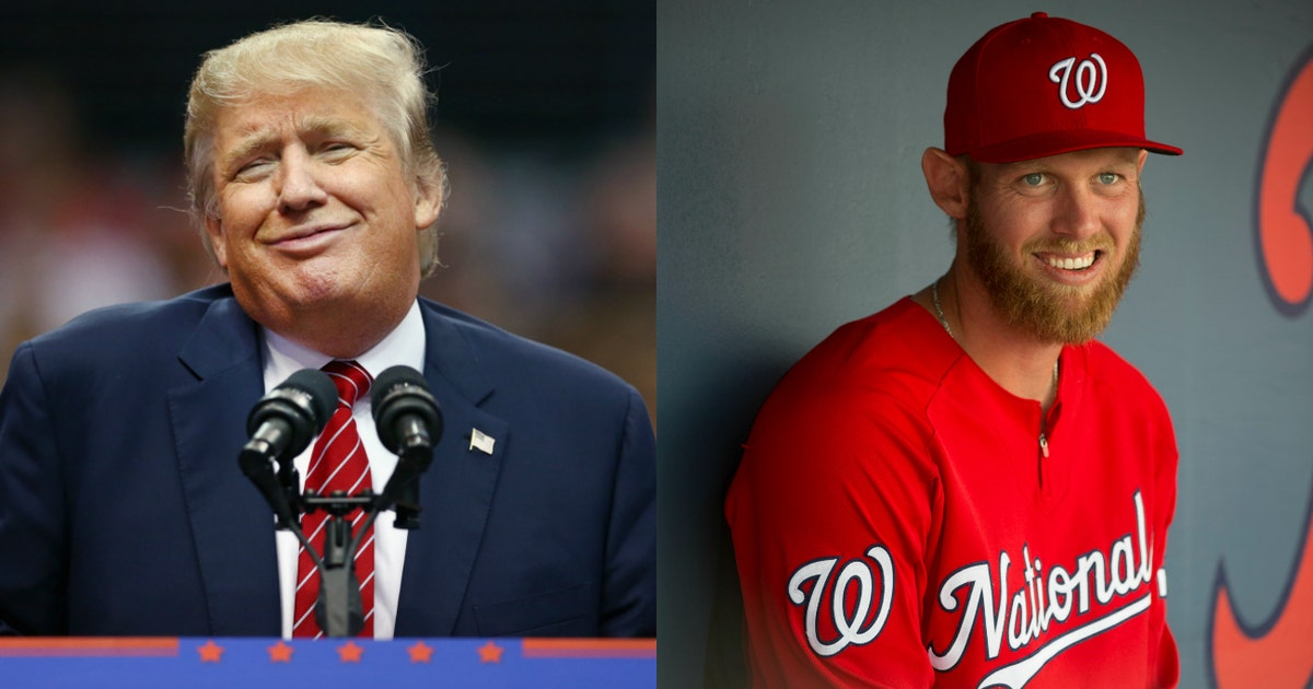 Donald-trump-nationals-first-pitch-stephen-strasburg-tweets.vresize.1200.630.high.0