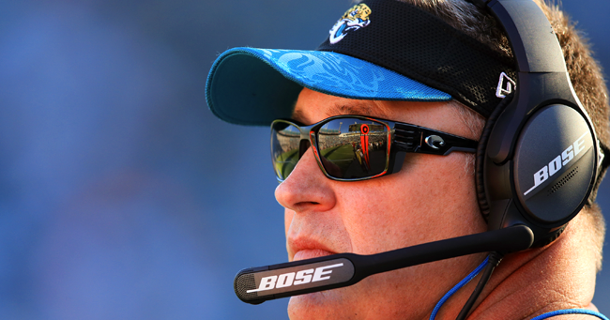 Doug-marrone-jaguars-650-362.vresize.1200.630.high.0