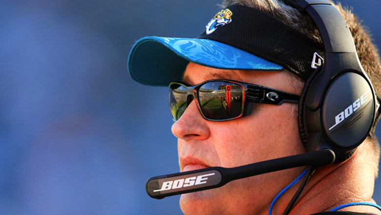 Inside the Minds of the NFL's Six New Coaches