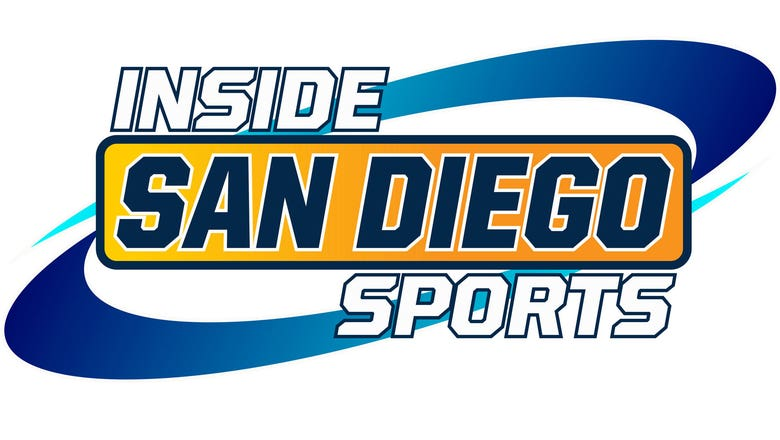 'Inside San Diego Sports' debuts on FSSD April 3rd
