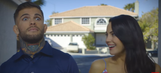 UFC champion Cody Garbrandt 'taps out' in 'uncomfortable' new TV commercial