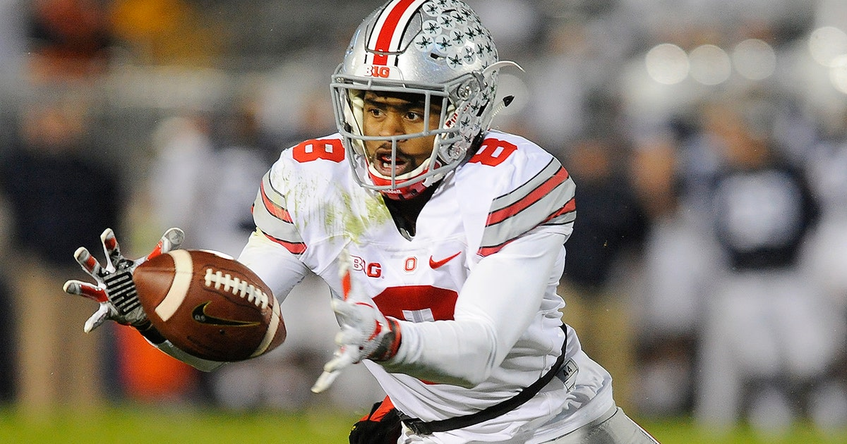 Gareon-conley-nfl-draft-scouting-report-ohio-state.vresize.1200.630.high.0