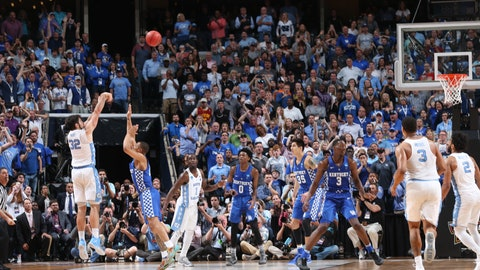 Elite 8-bound: Kentucky beats UCLA 86-75 in South semifinal