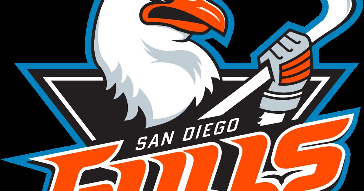 Gulls-logo-1.vresize.1200.630.high.0