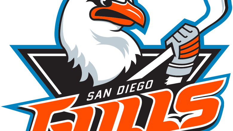 Lander, LaLeggia lift Condors over Gulls, 3-1