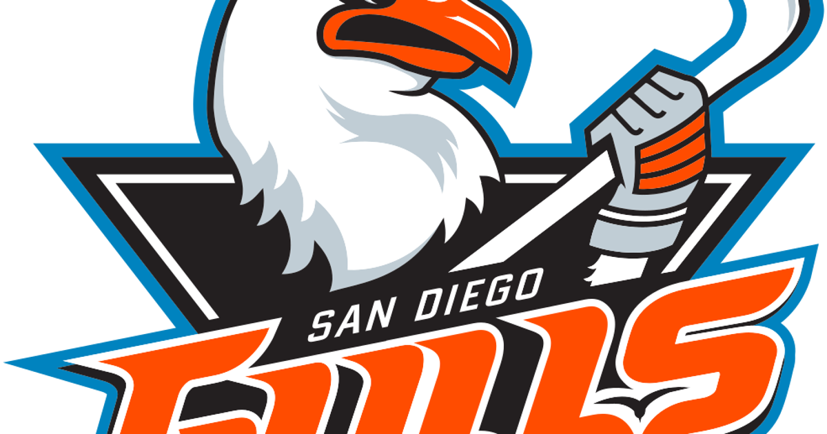Gulls-logo.vresize.1200.630.high.0