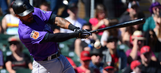 Ian Desmond's hand fracture crushes fantasy draft appeal