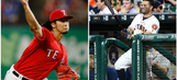 The best MLB player from all 20 countries represented