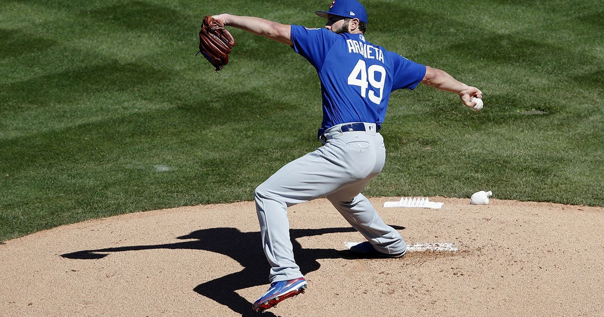 Jake-arrieta-fantasy-baseball.vresize.1200.630.high.0