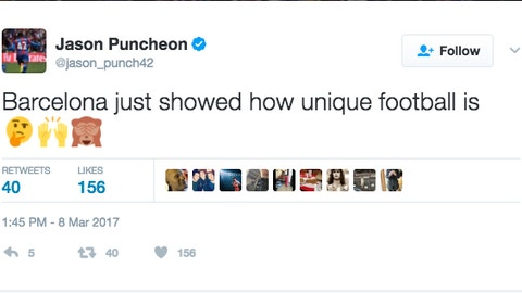 Jason Puncheon