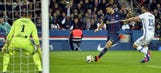 Javier Pastore's inconsistent form, health the ultimate 'what if' for PSG
