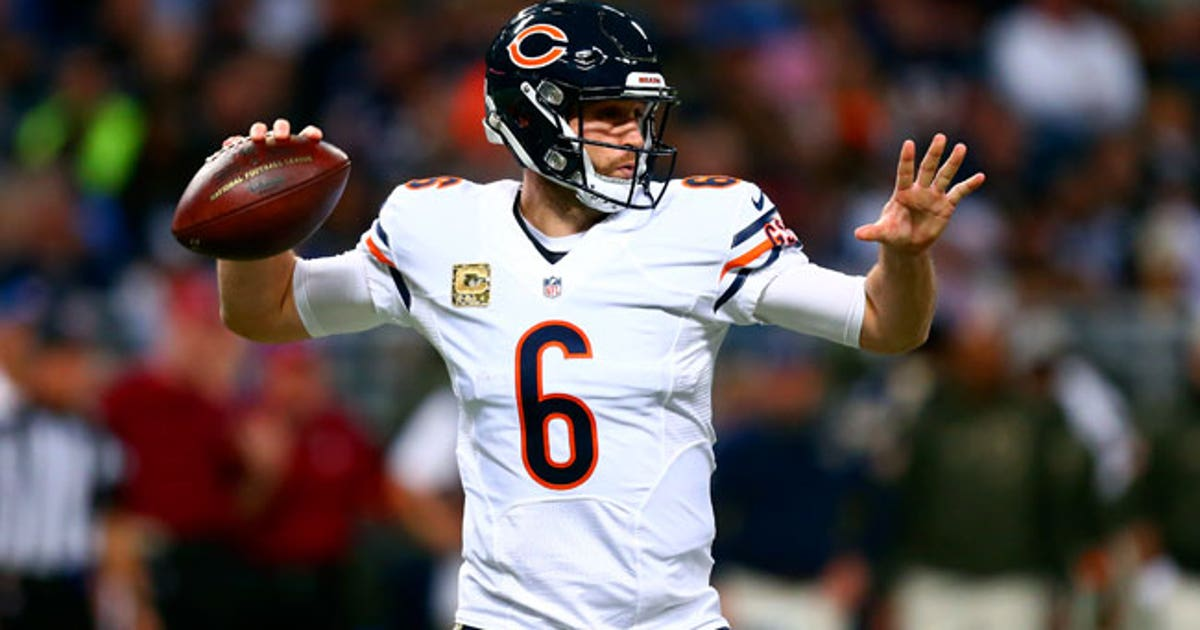 Jay-cutler-free-agent-quarterback.vresize.1200.630.high.0