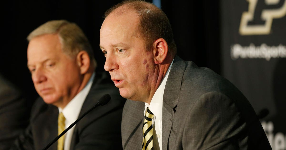 Jeff-brohm-first-year.vresize.1200.630.high.0