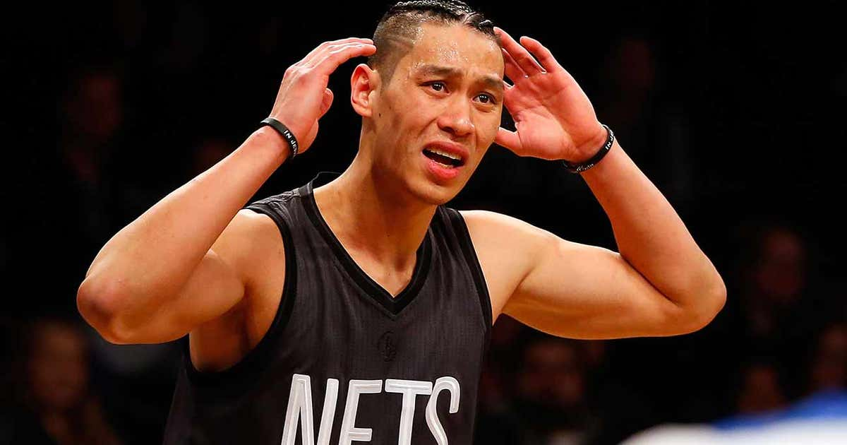 Jeremy-lin-brooklyn-nets-rebuilding.vresize.1200.630.high.0