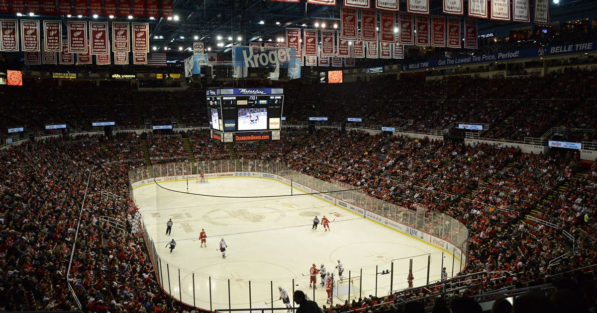 Joe-louis-arena-red-wings-nhl-1300.vresize.1200.630.high.0