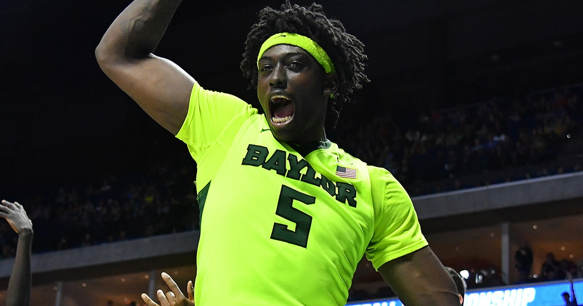 Johnathan-motley-baylor-feature.vresize.1200.630.high.0