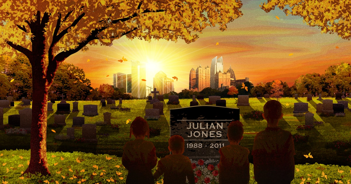 Julianjones.vresize.1200.630.high.0