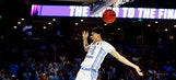 Why North Carolina will beat Gonzaga and win the NCAA tournament