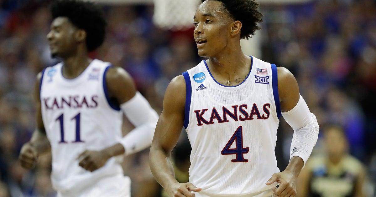 Kansas-elite-8-prospects.vresize.1200.630.high.0