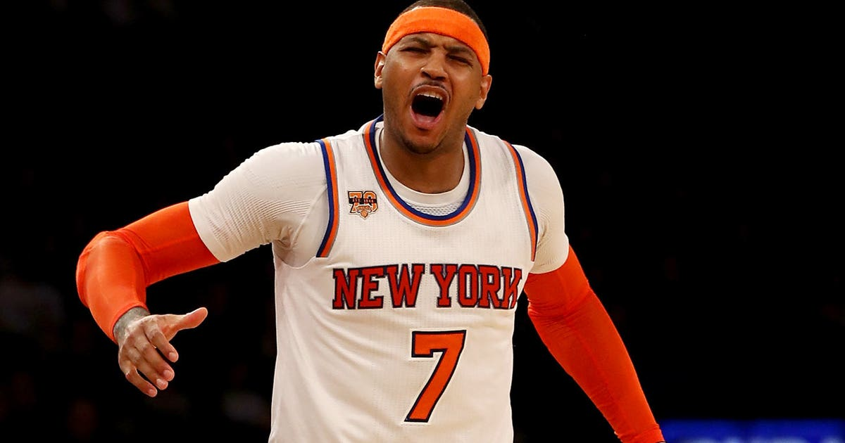 Knicks-tanking-carmelo-anthony.vresize.1200.630.high.0