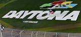 Monster Energy Cup Series points update heading into Atlanta