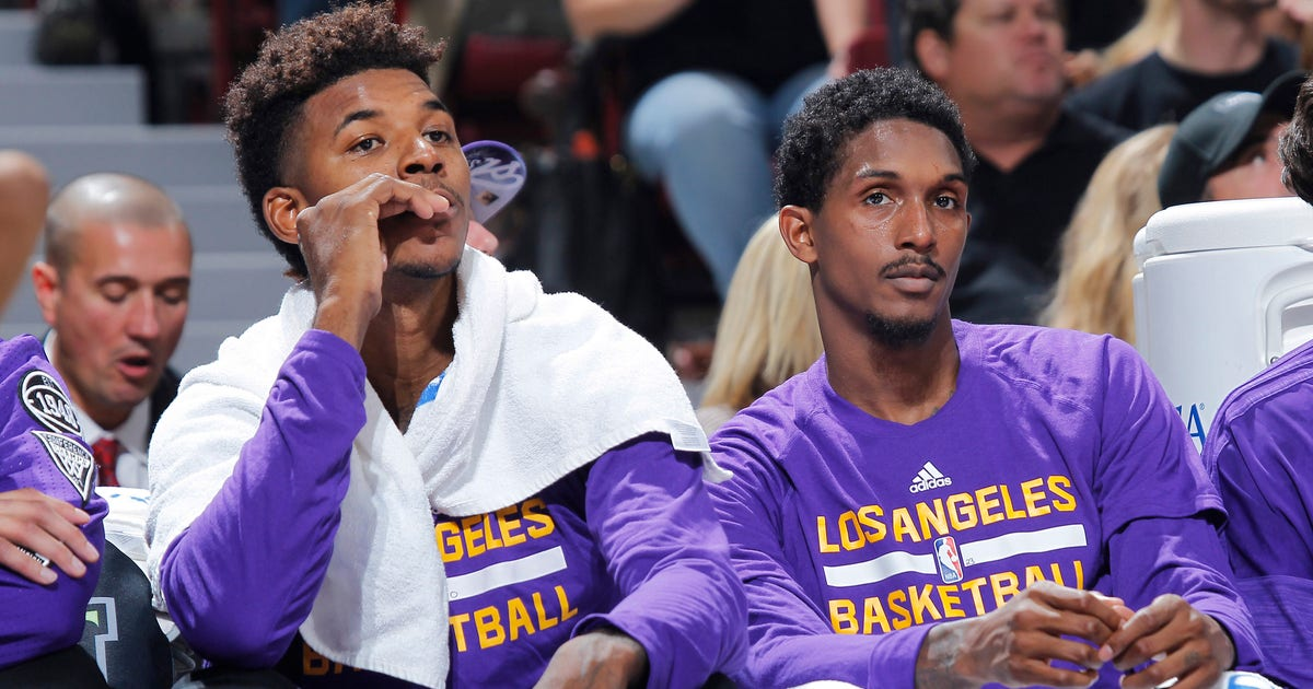 Lakers-nick-young-lou-williams-owe-money-twitter.vresize.1200.630.high.0
