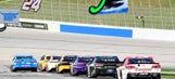 5 drivers who can win at Atlanta — and 5 who won't