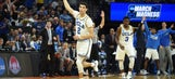 UCLA headed to Sweet 16 rematch vs. Kentucky; USC season ends