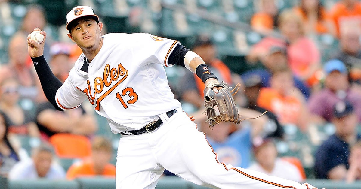 Manny-machado-g-fiume-getty2.vresize.1200.630.high.0