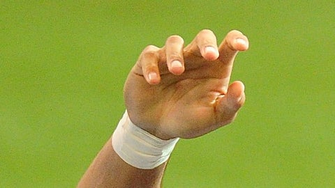 Name That Hand #5