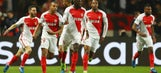 What clubs will all of Monaco's amazing young players leave for this summer?