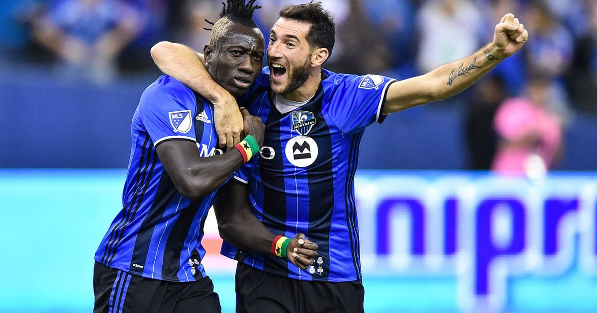 Montreal-impact-ambition-rankings.vresize.1200.630.high.0