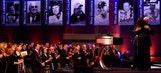 NASCAR Hall of Fame fan vote now open