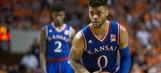 NCAA tournament viewing guide: What, when and where to watch Day 2