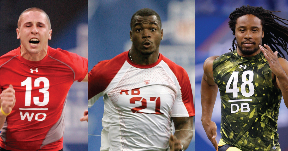 Nfl-combine-faces.vresize.1200.630.high.0
