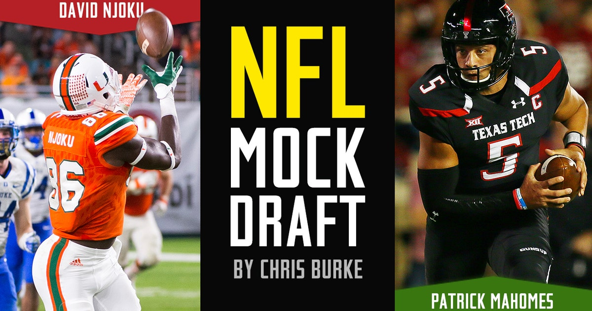 Nfl-mock-draft-first-round-compensatory-picks-order-predictions.vresize.1200.630.high.0