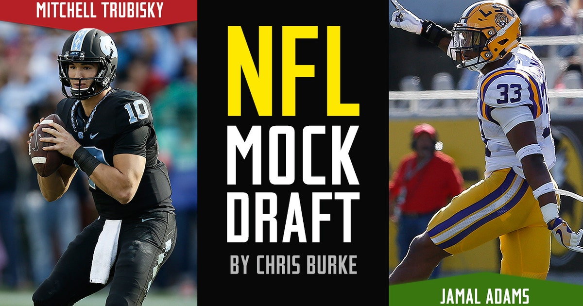 Nfl-mock-draft-first-round-order-picks-qbs.vresize.1200.630.high.0