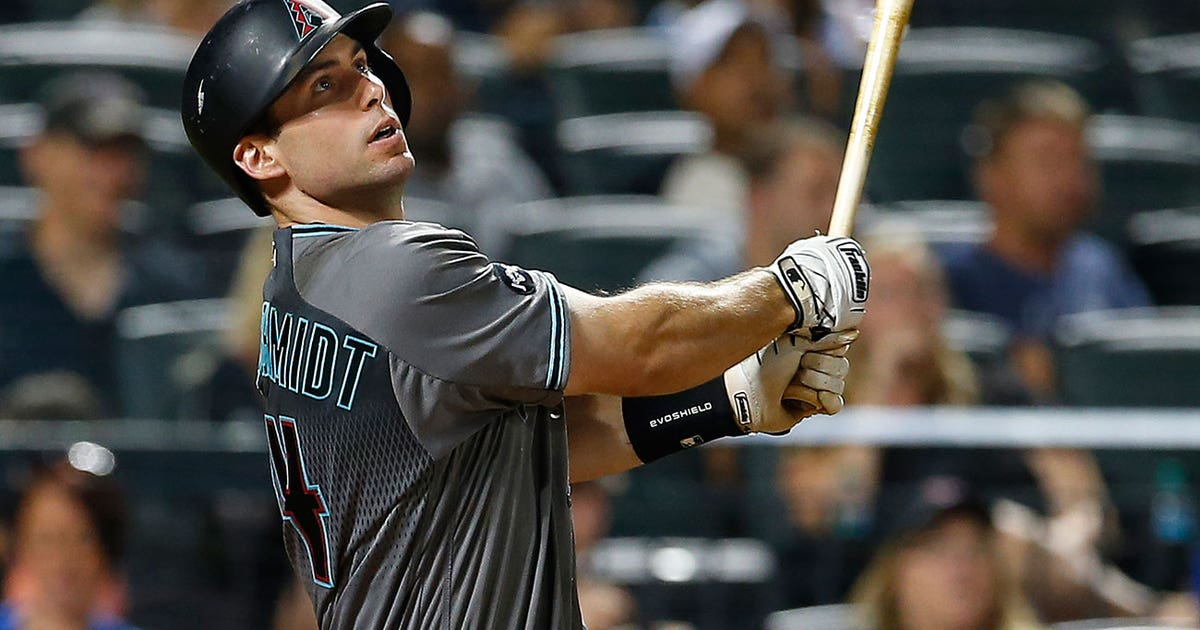 Paul-goldschmidt-fantasy.vresize.1200.630.high.0