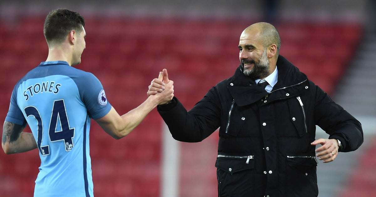 Pep_guardiola_john_stones.vresize.1200.630.high.0