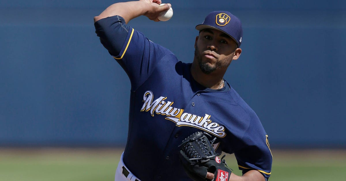 Pi-junior-guerra-brewers-spring-training.vresize.1200.630.high.0