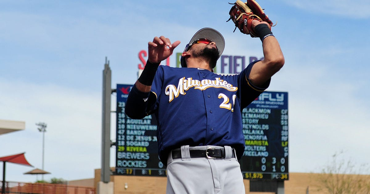 Pi-mlb-fsw-milwaukee-brewers-spring-training-031617.vresize.1200.630.high.0