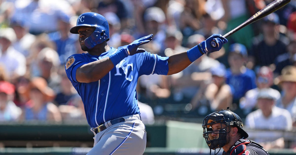 Pi-mlb-royals-jorge-soler-031117.vresize.1200.630.high.0